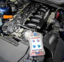 Что такое чипануть двигатель