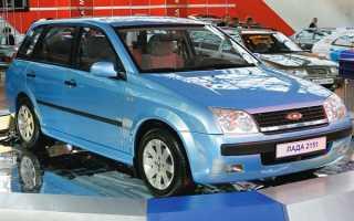 Покраска и кузовной ремонт ВАЗ в Краснодаре