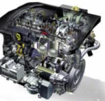 Что плохо для двигателя машины
