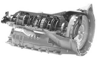 Бмв х5 е53 неисправности двигателя