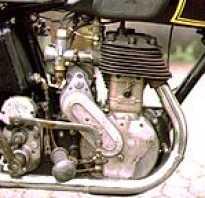 Что такое декомпрессия двигателя