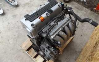 Что такое vtc двигатель