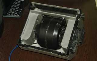 Замена вентилятора (моторчика) печки на ВАЗ 2114 своими руками