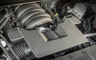 Двигатель gmb 76124 на какое авто