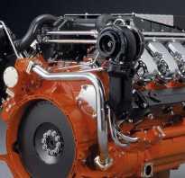 Выявление неисправностей дизельного двигателя