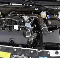 Что такое недогрев двигателя