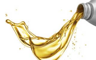 Какое масло лучше заливать в двигатель Приоры