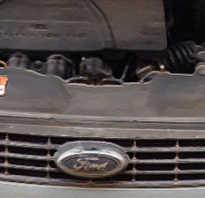 Какая лампа ближнего света стоит на Форд Фокус 2: какую лучше выбрать, артикул, тип, диоды