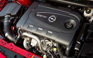 Что такое nft двигатель