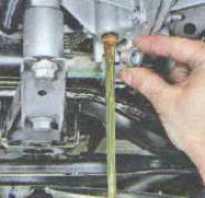 КПП, сцепление, приводы колес Лада Ларгус (трансмиссия)