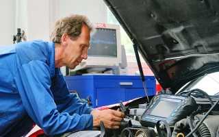 Чем замеряют цилиндры двигателя