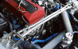 Что такое рядность двигателя