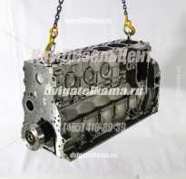 Двигатель 61sbe285 технические характеристики
