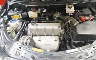 Что такое двигатель актеко