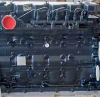Что такое комплектация двигателя short