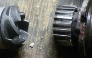 Выбор помпы на 8 клапанную ВАЗ-2114: опрос какую лучше поставить