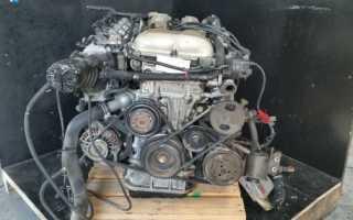 Двигатель sr20de схема двигателя