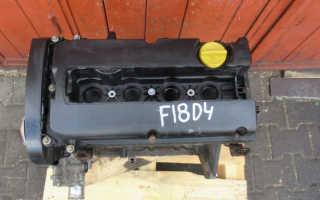 Что такое двигатель d4d