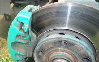 На сайте вы найдете информацию о том как сделать качественный ремонт автомобиля своими руками, подробные фото отчеты по ремонту ауди с4, а также много полезной информации о диагностике и профилактике неисправностей