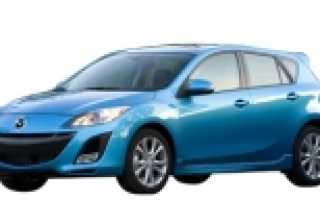 Автомобильные аккумуляторы с бесплатной доставкой и установкой