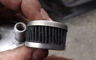 406 двигатель троит под нагрузкой