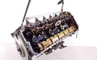 Что плохого в контрактном двигателе