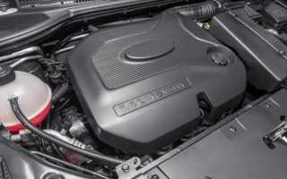 Как поменять ремень привода ГРМ на двигателе Lada Vesta