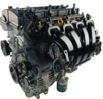 G4kd двигатель на каких машинах