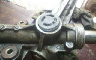 Профессиональный и быстрый ремонт рулевых реек и редукторов Мерседес Бенц, Mercedes Benz со снятием-установкой или без