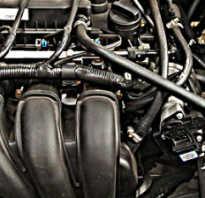 Что такое vvt двигатель lifan